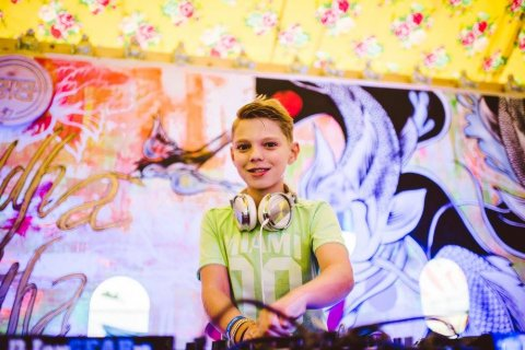 pietergabriel liveset adatp a day at the park aldaevents BuddhaToBuddha