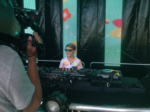 liveset summerenergy_dancefestival amersfoort _ ptrgbrl by pietergabriel dutch dj & producer